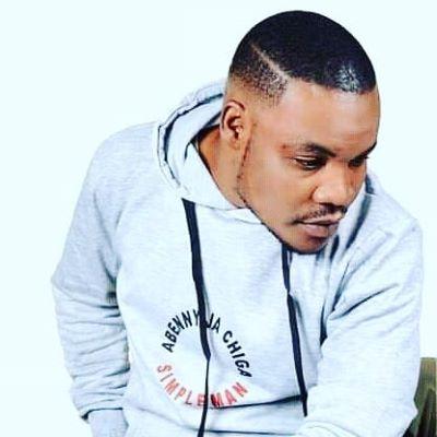 Top Luo musician Abenny Jachiga dies in Kisumu