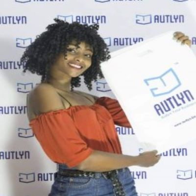 How Autlyn is offering Solutions to Start-Ups for Business Growth