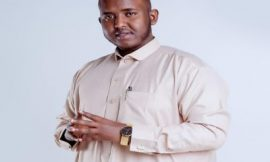 Wajir South Politician Domey faults Northern Counties for Mismanagement of Funds