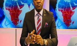 NMG fires Ken Mijungu, Debarl Inea & others as media houses embark on Mass layoffs