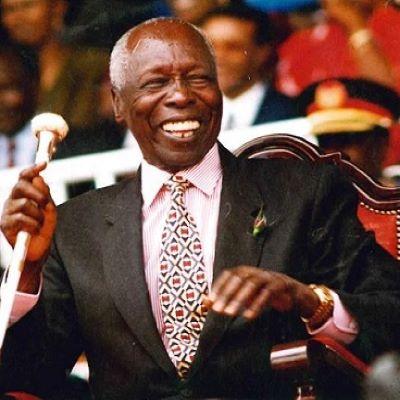 How Moi laid the foundation for Kenya as an Education Hub.