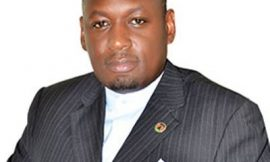 Legislator Otiende Amollo among Lawyers elevated to coveted Senior Counsel rank