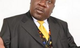 Funny Citizen TV Comedian Papa Shirandula dies in Nairobi.