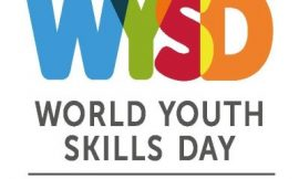 World Youths Skills Day 2020 celebrated as Kenya joins WorldSkills Competition