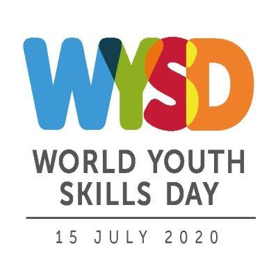World Youths Skills Day 2020 celebrated as Kenya joins WorldSkills Competition