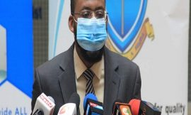 Doctor's Union calls for more Recruitment of Local Medics