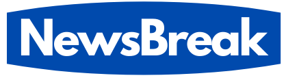 Newsbreak Media