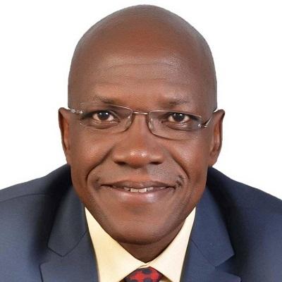 """Come and work with William Ruto,"" Khalwale urges Mudavadi and Wetangula."