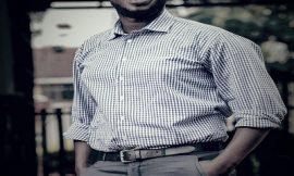 How George Abwajo, CEO Gulfhub is Spearheading Innovation in Kisumu