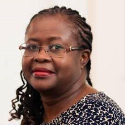 ODM appoints University dons Prof. Catherine Mumma & Prof. Ben Sihanya to chair NEB & NDC
