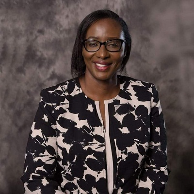 Nairobi County Speaker Beatrice Elachi resigns citing Threats to her Life