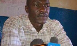 Charles Ndaga declares candidature for Bondo parliamentary seat 2022