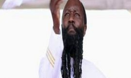 Prophet Owuor claims that he prophesied the Lebanon explosion