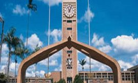 Former Parliamentarians to earn 100k monthly