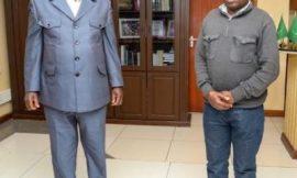 Raila Odinga Narrates How He Was Helped to Escape A Fourth Detention
