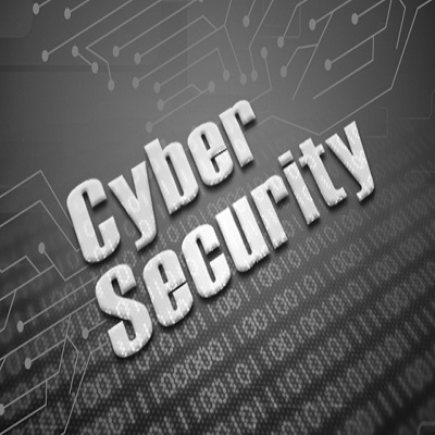 Kenya worst hit by Cyber Attacks in Africa.