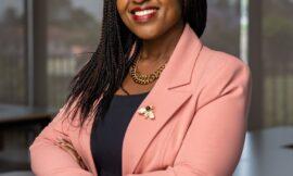 Faith Nkatha Gitonga named new Country Manager Cellulant Kenya