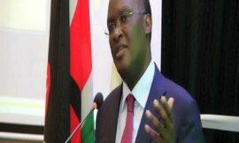 Kenya to Host World Cities Day