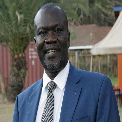 Siaya County to get a face lift with Sh. 46m Recreational Facility