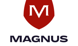 Hungarian Aircraft manufacturer Magnus Launches its Aircrafts in Africa