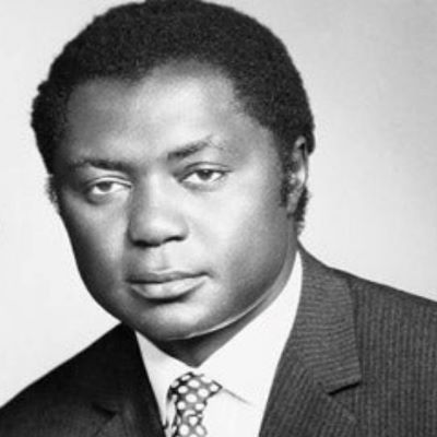 How Tom Mboya's Airlifts changed the World