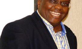 City Voter wants Polycarp Igathe sworn in as Nairobi Governor.