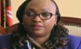 Nairobi Speaker chickens out of Governor's Seat