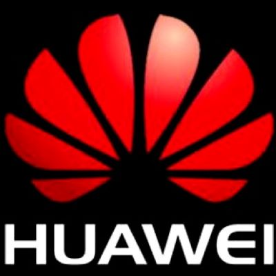 Huawei & ICT Authority to provide Digital Training