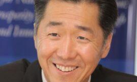 Global Peace Foundation hosts Forum on One Korea