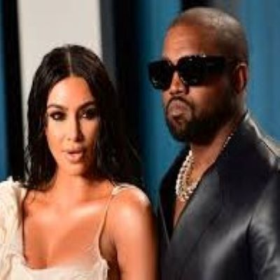Kim Kardashian and Kanye West set to Divorce