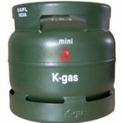 KEBS stipulates Standards for Petroleum & LPG products