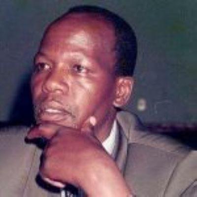 "Juja MP Francis Waititu ""Wakapee"" dies of Brain Cancer"