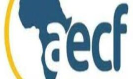 AECF launches US$1.2 million Innovation Fund to unearth Emerging Technologies