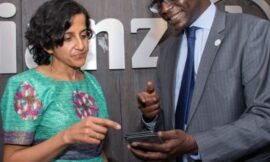 Allianz to Digitize Agriculture Insurance thro Parametric solutions