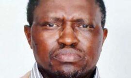 President Suluhu Hassan suspends TPA Director-General Deusdedit Kakoko