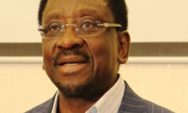 """""""I will be Siaya Governor come 2022 NOT Ugenya MP"""" says Orengo"""