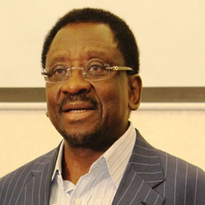 """I will be Siaya Governor come 2022 NOT Ugenya MP"" says Orengo"