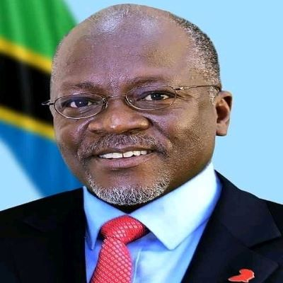 Ambassador Kambula  hails Magufuli as a Panafrican who defended African ideals