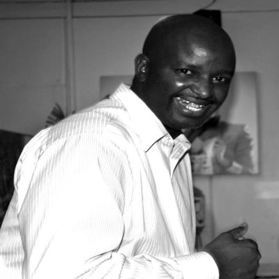 Royal Media Services journalist Robin Njogu succumbs to Covid-19