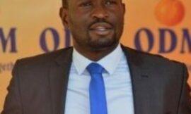 ODM Slams EPRA's latest Fuel Increase terms it Insensitive