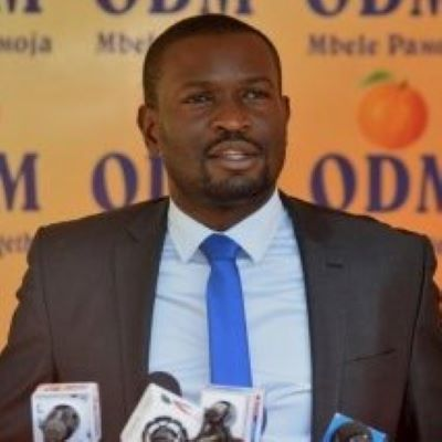 ODM Slams EPRA's latest Fuel Increase terms it Insensitive