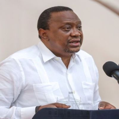 Blow to bar owners as Uhuru  orders pubs to close at 9 pm